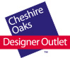cheshire_oaks_logo