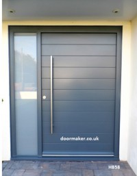 contemporary-door-hb58