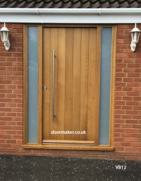 contemporary-oak-door-sidelights-vb12-416