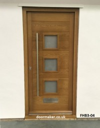 contemporarydoor-3pane-fhb3-04
