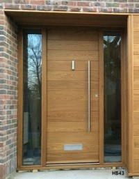 contemporarydoor-hb43