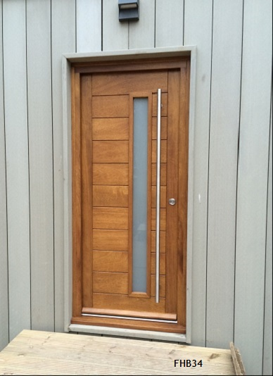 contemporaryirokodoor-fhb34