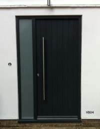 contemporaryblackdoor-vb04