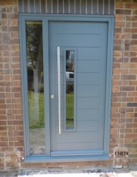 contemporarydoor-bluegrey-fhb39
