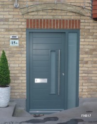 contemporarydoor-grey-fhb17