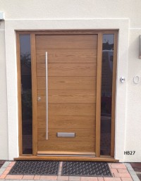 contemporarydoor-hb27