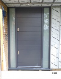 contemporarydoor-hb44