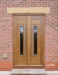 contemporarydoubledoors-fhbdd05-416