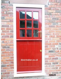 stabledoor-glossred-sd9-05