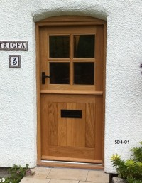 stabledoor-oak-sd4-01