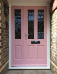 victorian-front-door-vic15