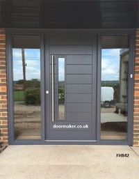 contemporarydoor-grey-fhb42-1
