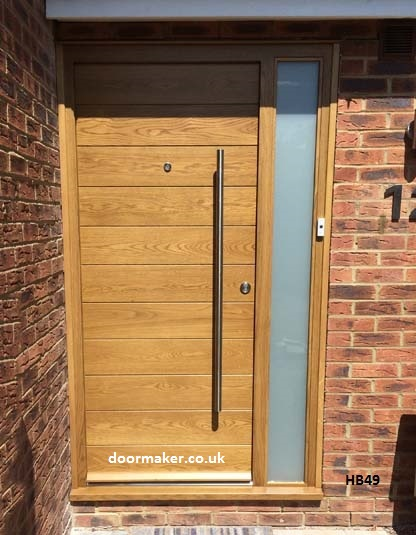 contemporarydoor-oak-hb49