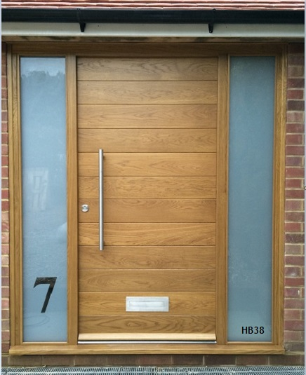 oakcontemporarydoorhb38