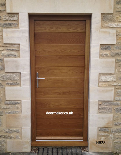 contemporarydoor-hb28-2