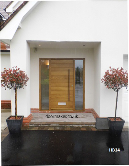 contemporarydoor-hb34
