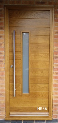 contemporarydoor-hb36