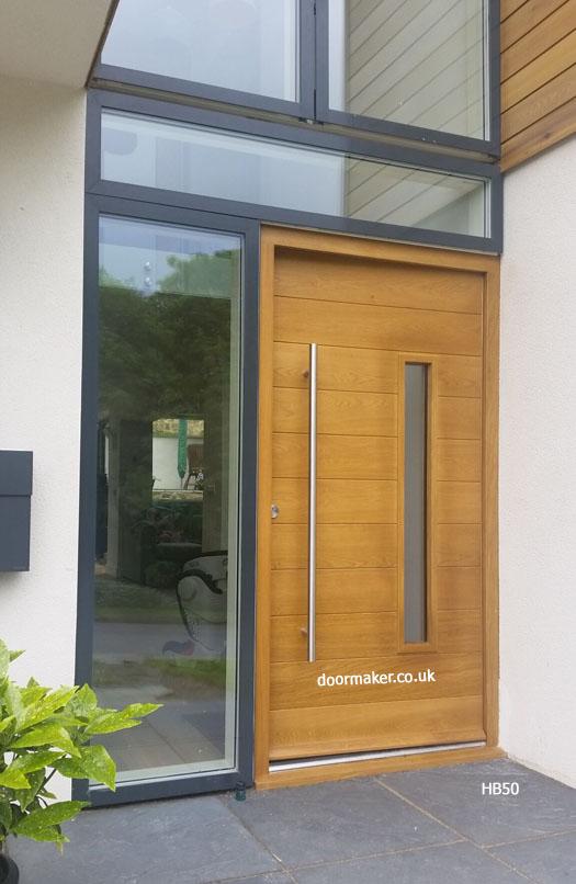 contemporarydoor-hb50-big