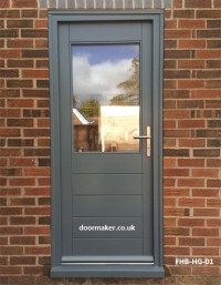 contemporarydoor-fhb-hg-01