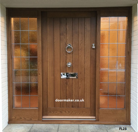 cottage-door-sidelights-oak-fl23