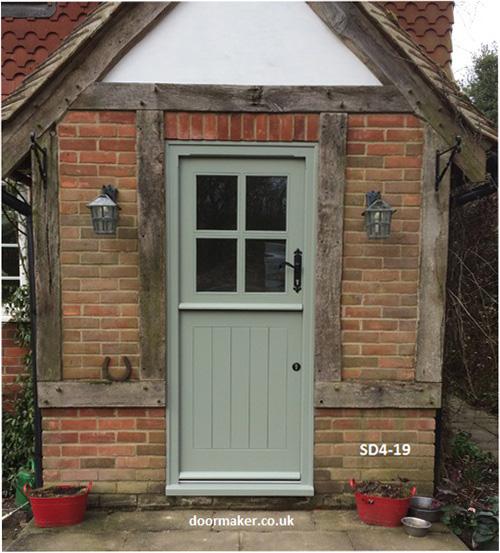 stabledoor-4panes-pigeon-sd4-19