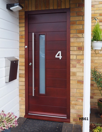 contemporary-door-sapele-hb61