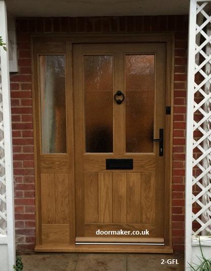 oak-door-2-gfl