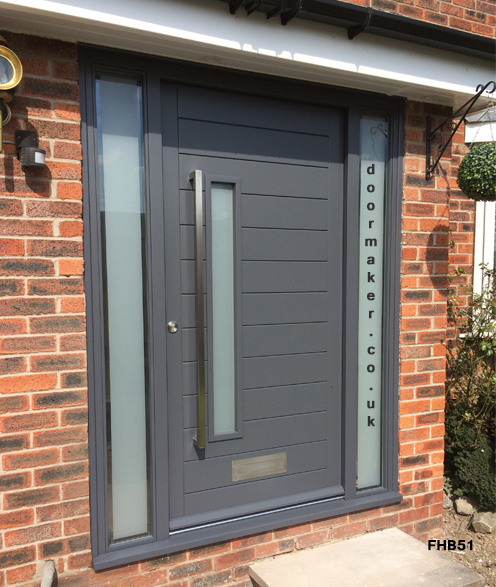 contemporaryfrontdoor-grey-fhb51