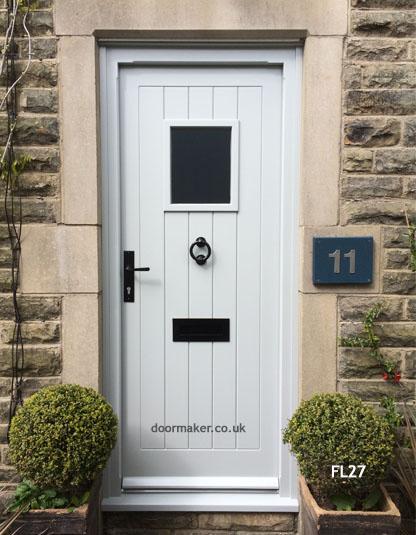 cottagedoor-white-fl27