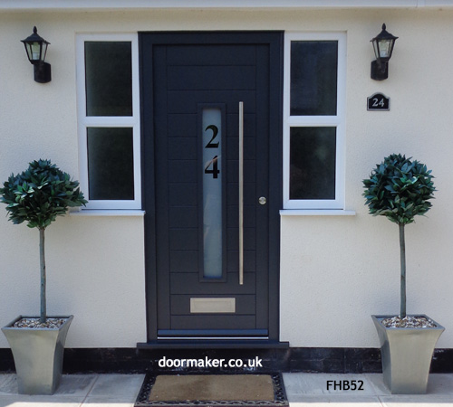 contemporaryfrontdoor-grey-fhb52