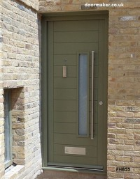 contemporarydoor-ral6013-fhb55