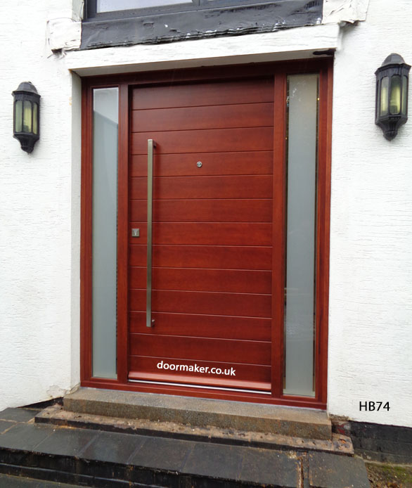 contemporaryirokodoor-hb74