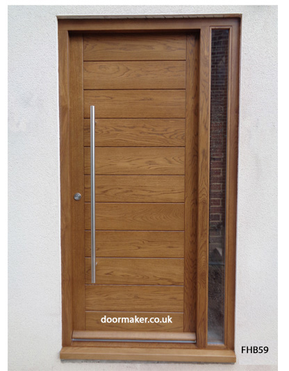contemporaryoakdoor-fhb59