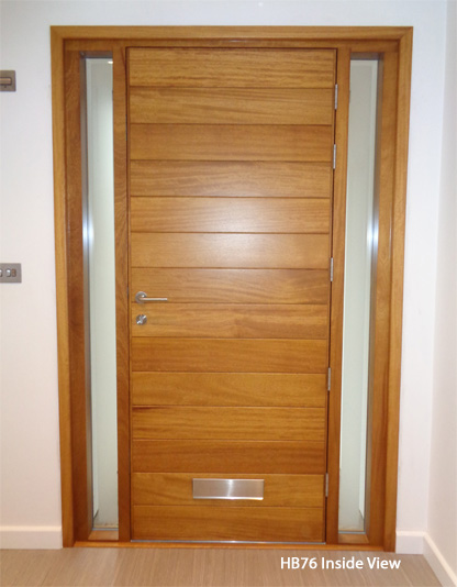 contemporaryirokodoor-hb76-inside