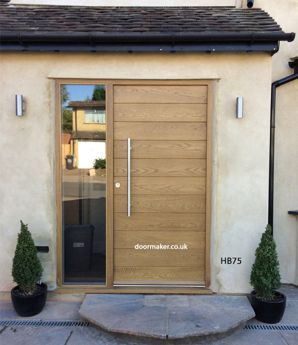 contemporaryoakdoor-hb75
