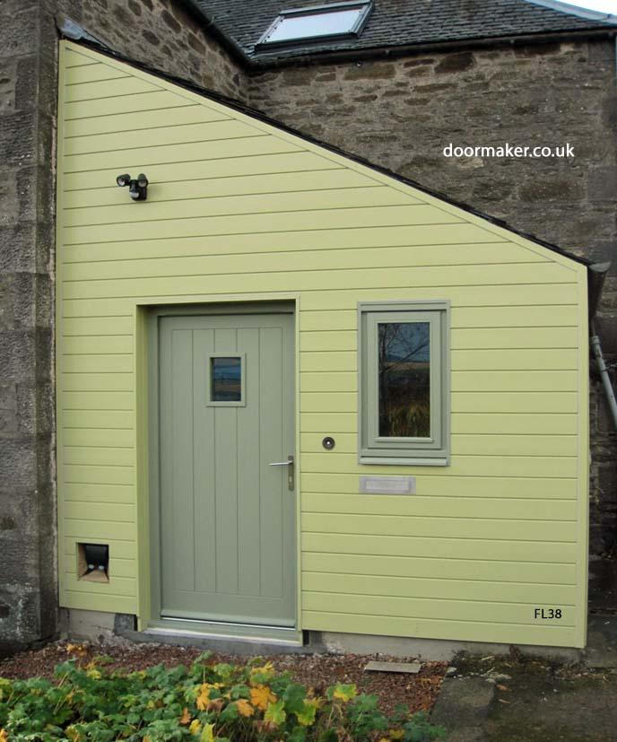 cottagedoor-lichen-fl38