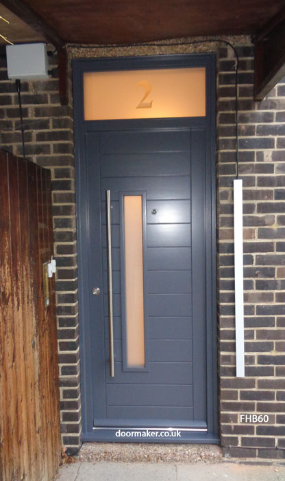 contemporarygreydoor-toplight-fhb60