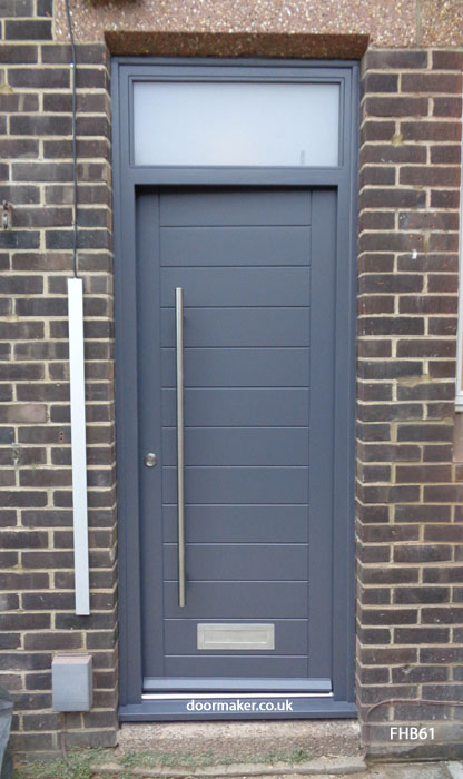 contemporarygreydoor-toplight-fhb61